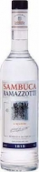 Rammazoti Sambuca Λικέρ 700 ml