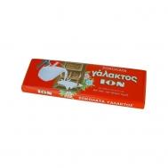 Ιον Σοκολάτα Γάλακτος 30 gr