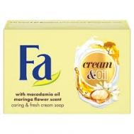 Fa  Cream Oil  Σαπούνι 90 gr
