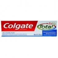 Colgate Advanced  Whitening 75 ml