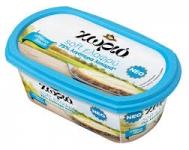 Χωριό Soft  Βούτυρο Ελαφρύ 20% 225 gr