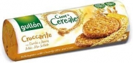 Gullon Μπισκότα Crocante 280 gr