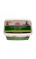 Προβογάλ Κατσικίσιο Τυρί 1kg