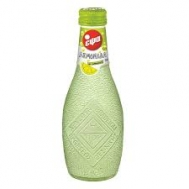 Έψα Λεμονάδα Φιάλη 230 ml