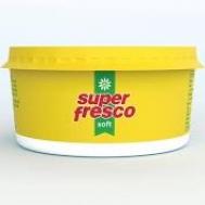 Super Fresco Soft Μαργαρίνη  250 gr
