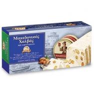 Μακεδονικός Χαλβάς  Αμύγδαλα 400 g