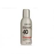 Farcom Οξυζενέ 40  70 ml