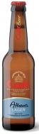 Craft Lager Μπύρα Φιάλη 330ml