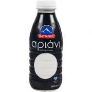 Όλυμπος Αριάνι 500 ml
