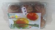 Alta Αυγά 6άδα Μεγάλα Μ