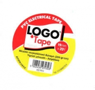 Logo Tape 19 mm