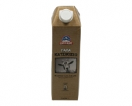 Όλυμπος  Φρέσκο Γάλα Κατσικίσιο Βιολογικό 1 L