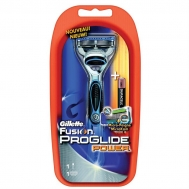 Gillette Fusion Proglide ανταλλακτικό