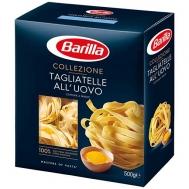 Barilla  Tagliatelle 500 gr