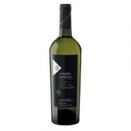 Claudia Vignier Ασυρτικο  Οίνος Λευκός 750 ml