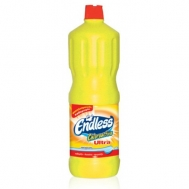 Mr Fast Χλωρίνη Κίτρινη 750 ml