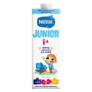 Nestle Junior 1+ 1lt