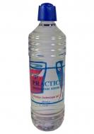 Practic Αλκοολούχος Λοσιόν 95ο 410 ml