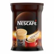 Nescafe Classic Στιγμιαίος Καφές 200gr