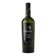 Αλεξάνδρα Μαλαγουζιά  Οίνος Λευκός 750 ml