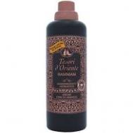 Tessori D Oriente   Μαλακτικό Χαμαμ 750 ml