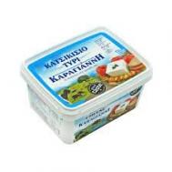 Καραγιαννης Κατσικίσιο Τυρί   800 gr