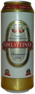 Edelsteiner 330 ml