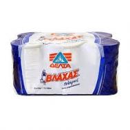 Βλάχας Γάλα Εβαπορέ 397 gr (5+1 Δωρο)
