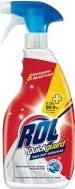 Rol  Quickguard Ανταλλακτικό Απολυμαντικό Υφασμάτων  680 ml