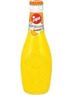 Έψα Πορτοκαλάδα Φιάλη 230 ml