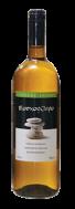 Πελοποννησος  Λευκός Όινος  750 ml