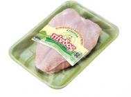 Πίνδος Στήθος Κοτόπουλο Κατεψυγμένο Περίπου 800 gr