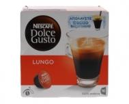 Nescafe Dolce Gusto Espresso Lungo 70 gr