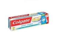 Colgate Total Safe Breath 75 ml