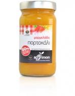 Agrimon Μαρμελάδα  Πορτοκάλι 600 gr