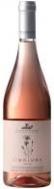 Λημνιώνα Ζαφειράκη  Οίνος Ροζέ 750 ml