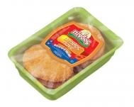 Πίνδος Chicken Nuggets 450 gr