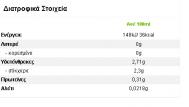 Guiness Μπύρα  4 Χ 440 ml