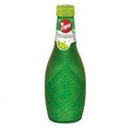 Έψα Γκαζόζα Φιάλη 230 ml