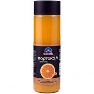 Όλυμπος Φυσικός Χυμός Πορτοκάλι 1 lt