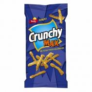 Tasty Crunchy 108 gr