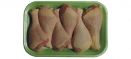 Κτήμα Αλιστράτης  Κοτόπουλο κοπανάκι  περίπου 500  gr
