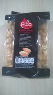 Alta Gusto Φιστίκι Πίνατς Ψημένο Αλατισμένο 100 gr