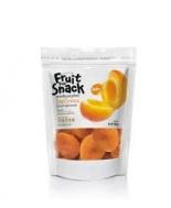 Fruit For Snack Αποξηραμένα Βερύκοκα 200 gr