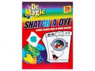 Dr. Magic Χρωμοπαγίδα 20 Τεμάχια