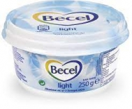 Becel  Light 40% 250 gr