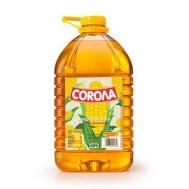 Corola Αραβοσιτέλαιο 5 lt