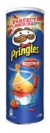 Pringles  Extra Spicy 165 gr