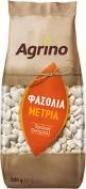 Agrino Φασόλια Μέτρια 500 gr