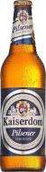 Kaizerdom pilsener Μπύρα Φιάλη   500 ml